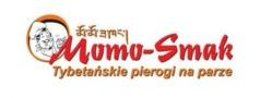 Momo Smak