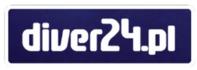 diver24.pl