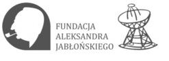 Fundacja Aleksandra Jabłońskiego Obserwatorium Astronomiczne w Piwnicach