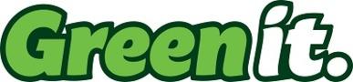Green it.