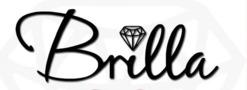 Brilla Biżuteria