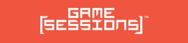 Game Sessions
