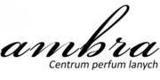 Ambra Lane Perfumy