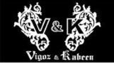Vigoz&Kabeen