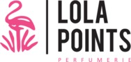 Lola Points