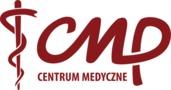CMP Centrum Medyczne