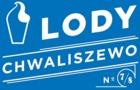 Lody Chwaliszewo