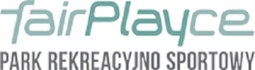 fairPlayce