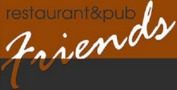 Friends Restaurant&Pub
