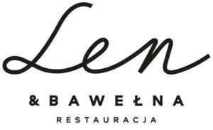 Len i Bawełna