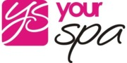 yourspa.pl