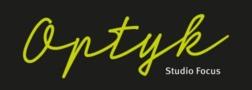 Optyk Studio Focus