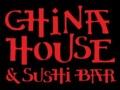 China House & Sushi Bar