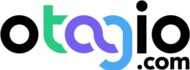 Otagio.com