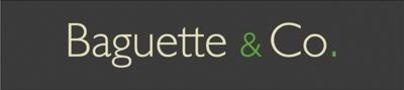 Baguette & Co
