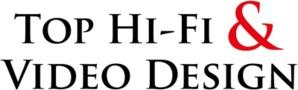 Top Hi-Fi & Video Design