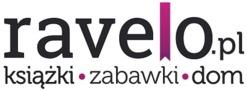 Ravelo.pl