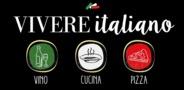 VIVERE Italiano