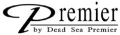 Premier by Dead Sea Premier