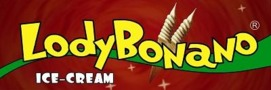 Lody Bonano