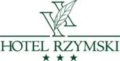 Hotel Rzymski***