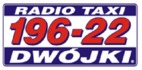 """Radio Taxi """"DWÓJKI"""""""