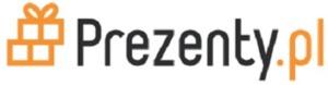 Prezenty.pl