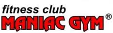 Fitness Club Maniac Gym