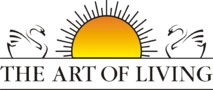 Art of Living Center