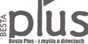 Besta Plus