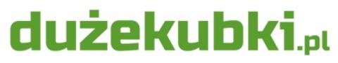 DużeKubki.pl