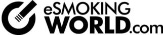 eSmoking World