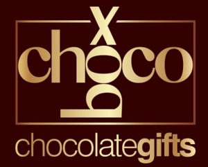 chocobox.pl