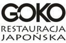 GOKO Restauracja Japońska