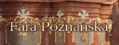 Fara Poznańska - Bazylika Kolegiacka