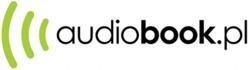 Audiobook.pl