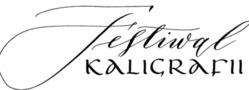 Festiwal Kaligrafii