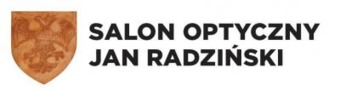 Salon Optyczny Jan Radziński