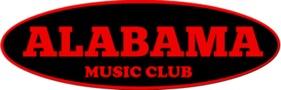 Alabama Music Club