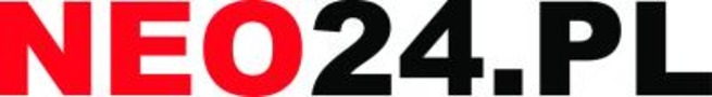 Neo24.pl