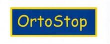 Orto Stop