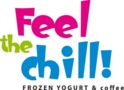 Feel the Chill!
