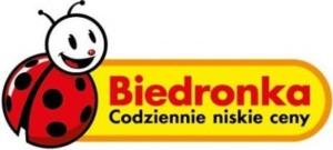 449e26e873ac9c Biedronka - gazetka promocyjna aktualna • kody rabatowe • kupony zniżkowe |  Qpony.pl