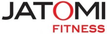 Jatomi Fitness