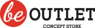 BeOutlet