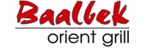 Baalbek Orient Grill
