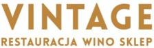 Vintage Restauracja i Winiarnia