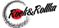 Rock&Rolka