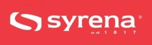Syrena