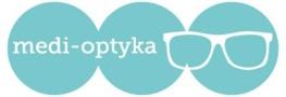Medi-Optyka